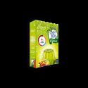 Gelatina 100% Vegetal - Tuti-fruti