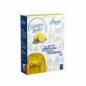 Gelatina de Limão